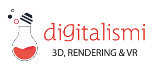 Digitalismi Mobile Retina Logo