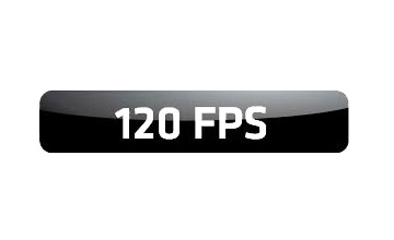 animazioni 3d 120 fps