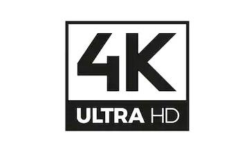 animazioni 3d 4k