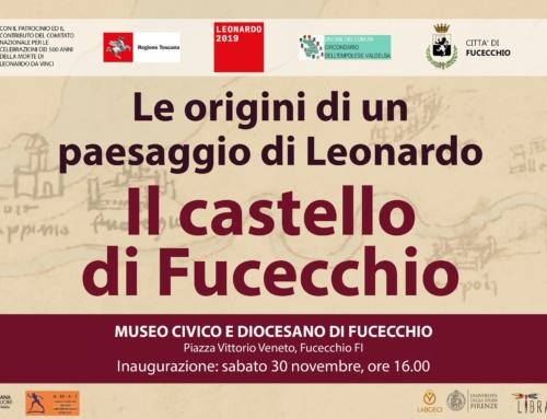 Inaugurate le nuove sale del Museo di Fucecchio – Firenze