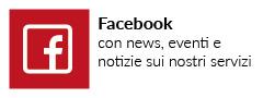 digitalismi facebook